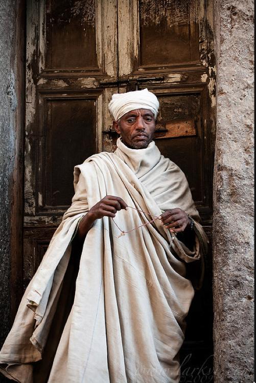 Ethiopian Gabi Images - Reverse Search